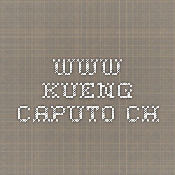 www.kueng-caputo.ch