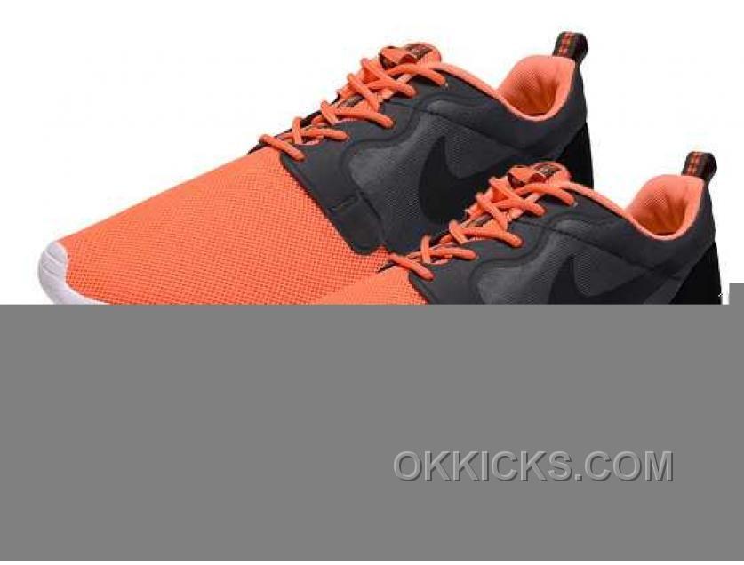 http://www.okkicks.com/nike-roshe-run-. Nike Roshe RunBlack ShoesAdidas  ShoesOrange