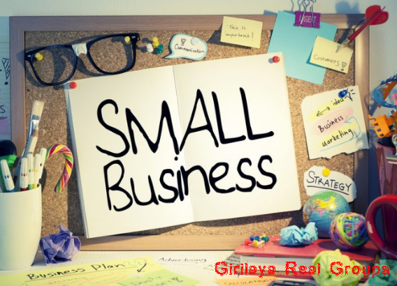 Cara Memulai Blogging Sebagai Pemilik Bisnis Baru Bisnis Kecil Ide Bisnis Rumahan Pengusaha