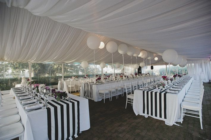 Wedding reception ideas #weddingreception #weddinginspiration #weddingdecorations