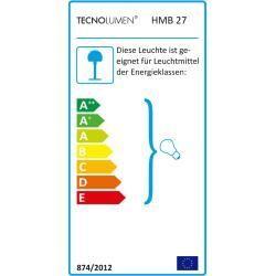 Photo of Hmb27 pendant light – # Hmb27 # metal # pendant light