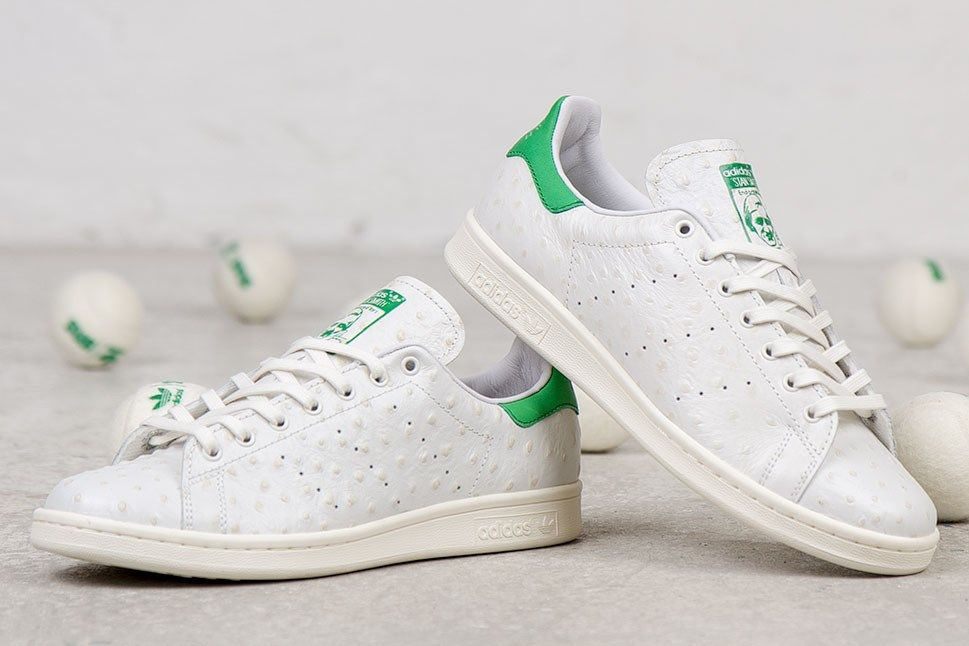 adidas consortium stan smith shop online