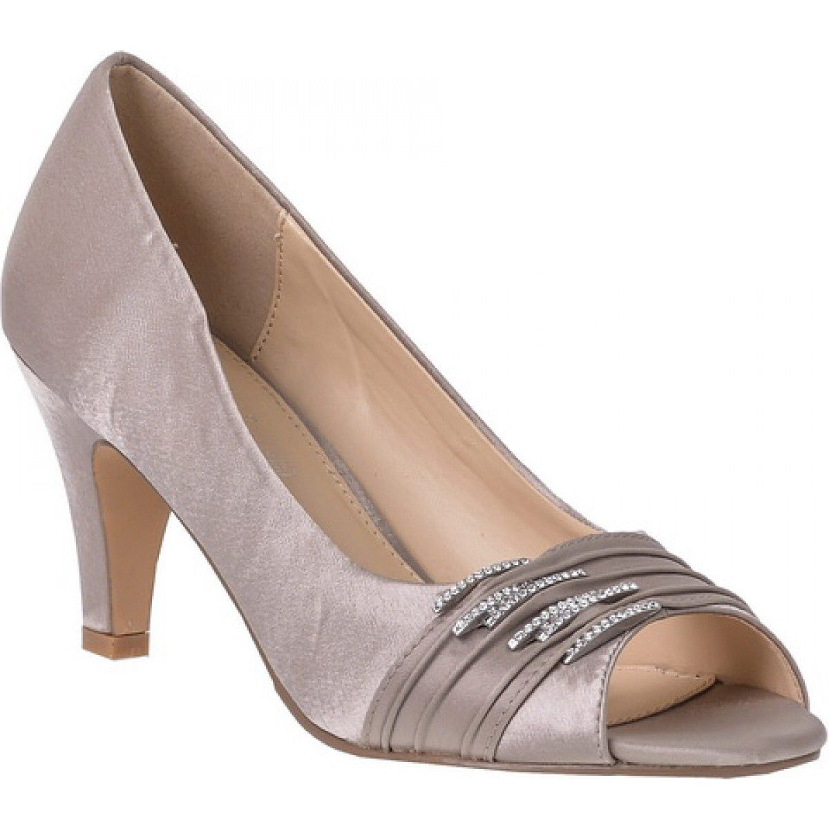 Taupe Occasion Mother Of The Bride Groom Shoes Mother Of The Groom Shoes Mother Of The Bride Shoes Groom Shoes