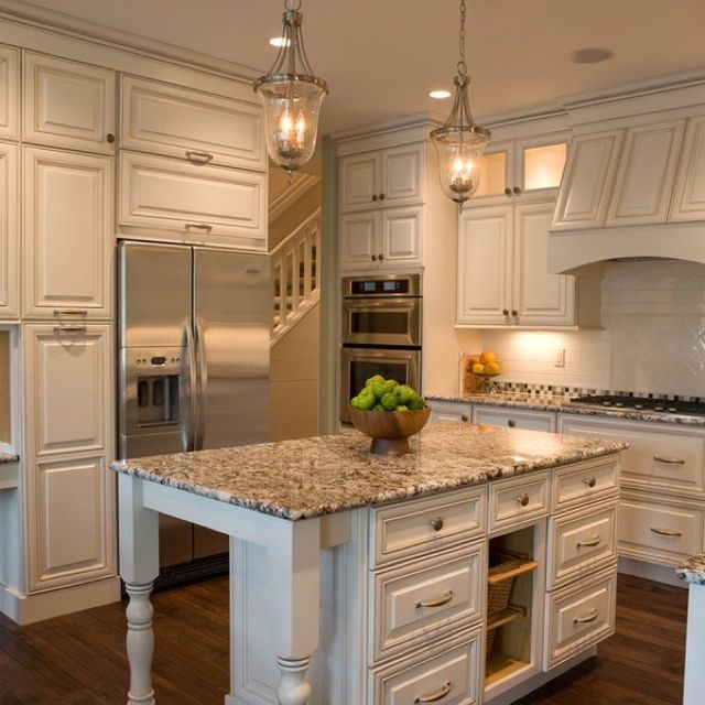 New Kitchen Cabinets Cost: Where Can I Find These Lights? ANyone Know?