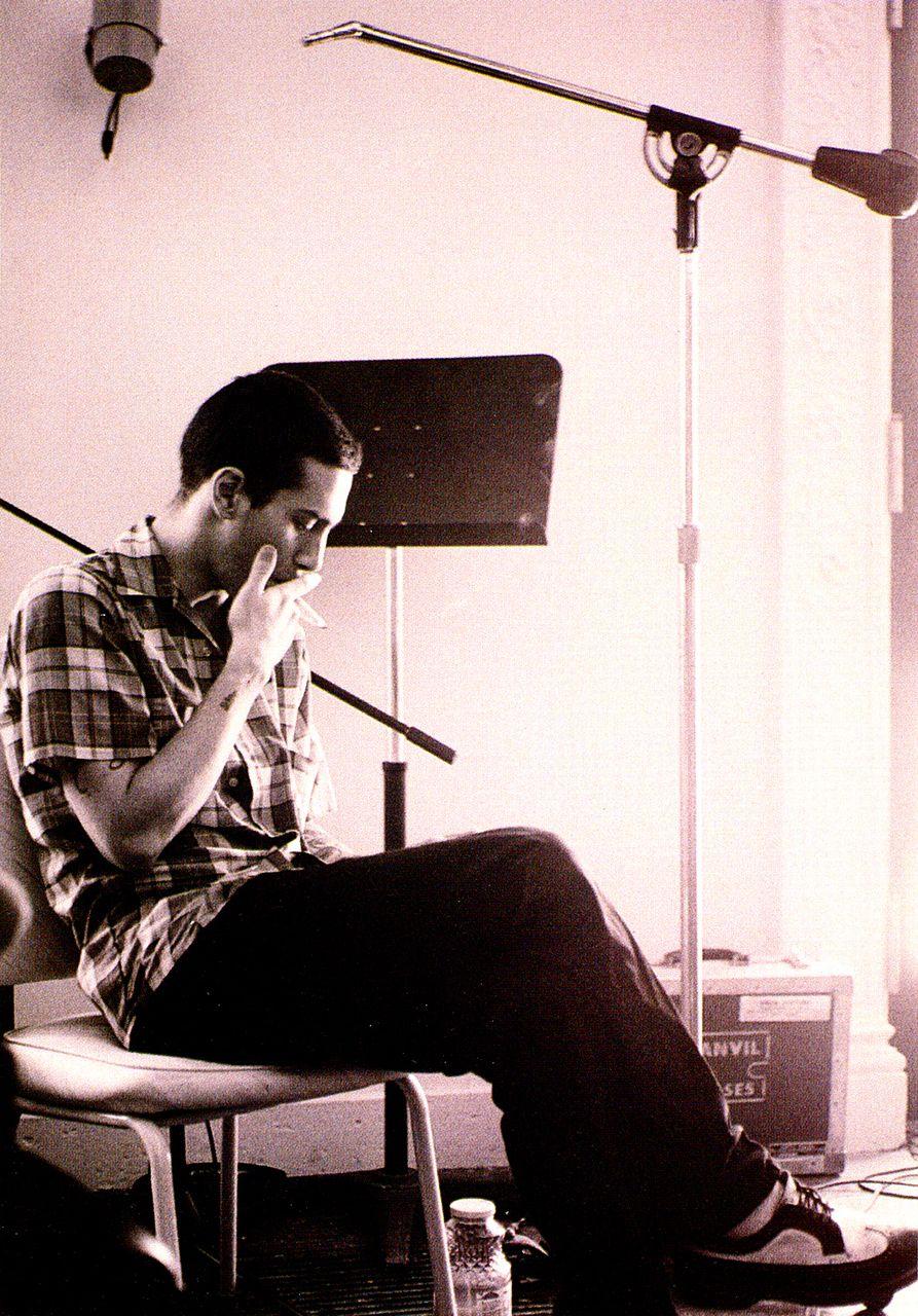 john frusciante | Frusicante | Pinterest | John frusciante ...
