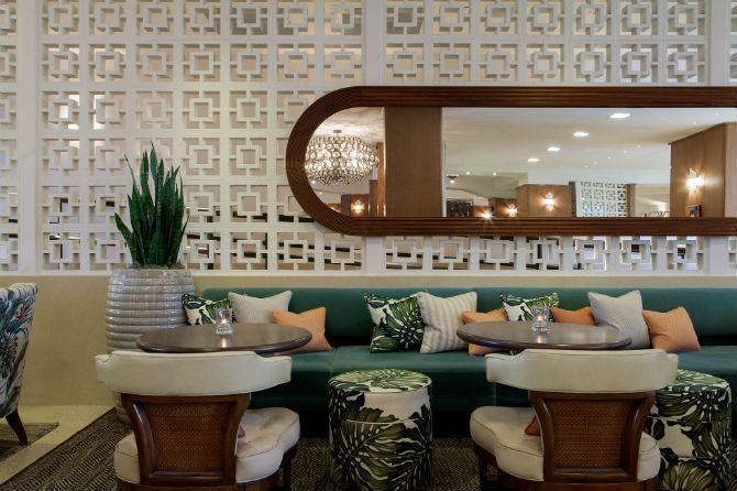 Designer Chairs Martin Brudnizki Chair Collection Restaurant Interior Design Hotel Interior Design Chair Design