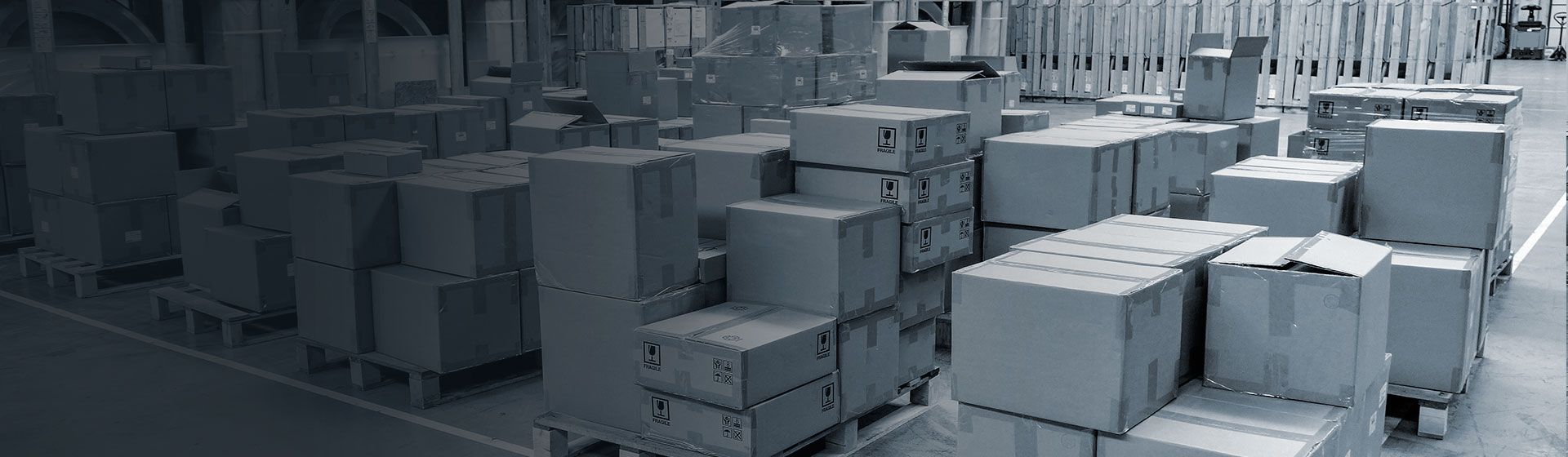 China Freight offers competitive rates and reliable