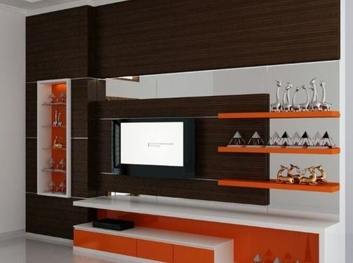 44 Modern Tv Wall Units Unique Living Room Tv Cabinet Designs 2019 Modern Tv Wall Units Living Room Tv Cabinet Designs