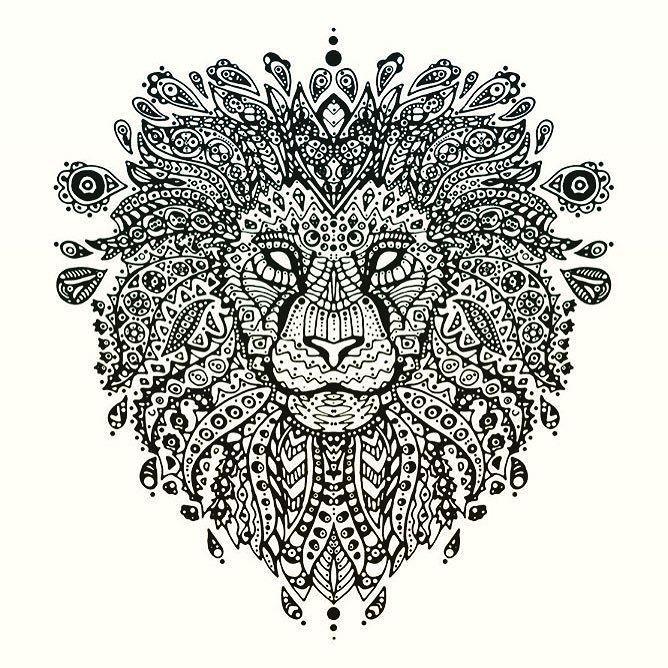 Art Conquest Artofdrawingg Drawing Drawings Draw Creative Creativity Inspiring Inspiration Arts Mag Spirituality Yoga Meditation Animal