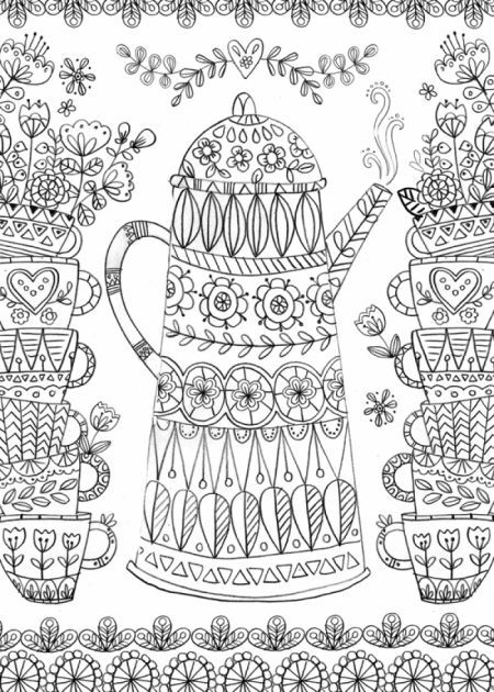 Line Work Representing Leading Artists Who Produce Children S And Decorative Work To Commission Or Licen Holiday Coloring Book Coloring Books Coloring Journal