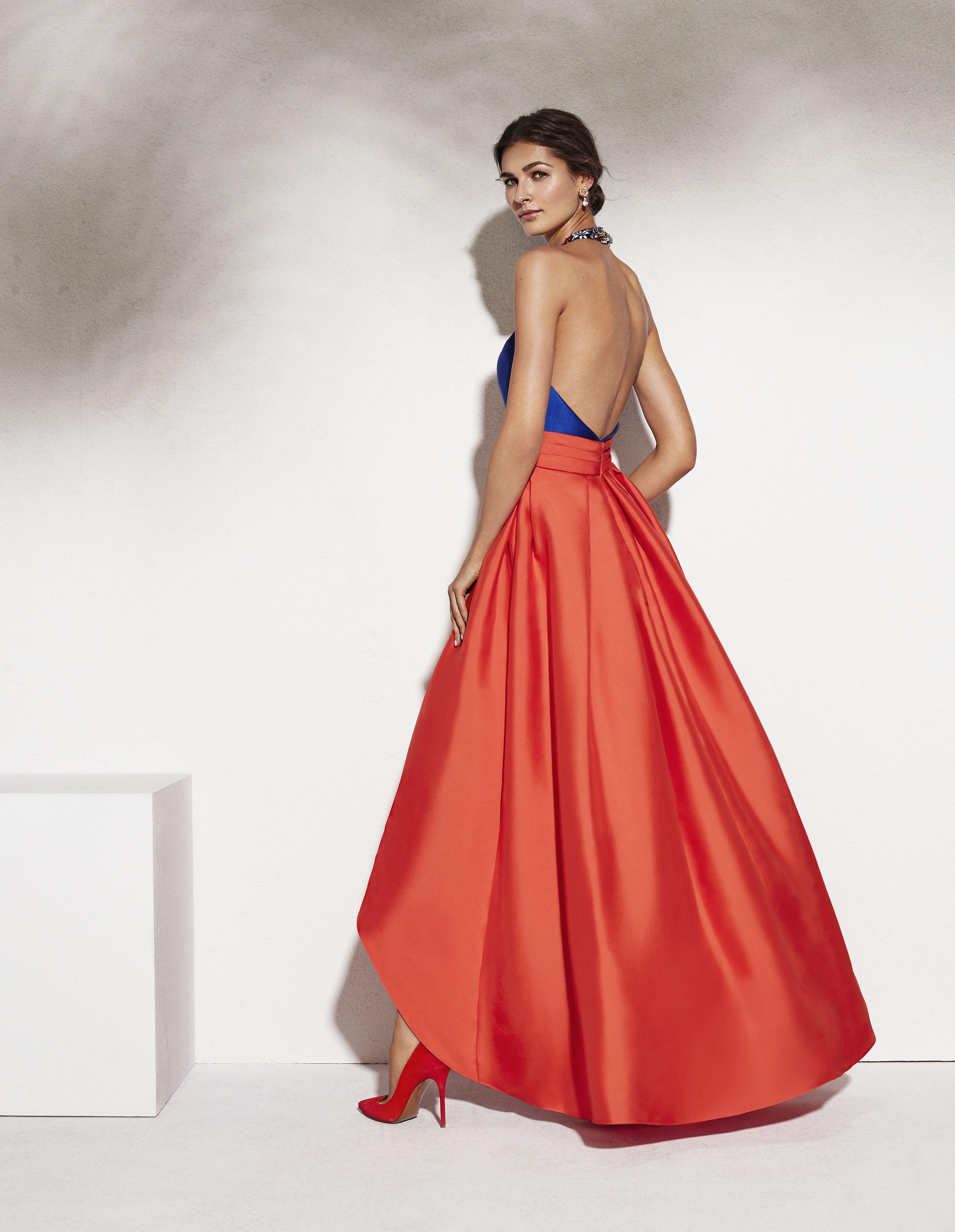 taglia 40 68797 bac05 Il Giardino della Sposa propone questo magnifico abito da ...