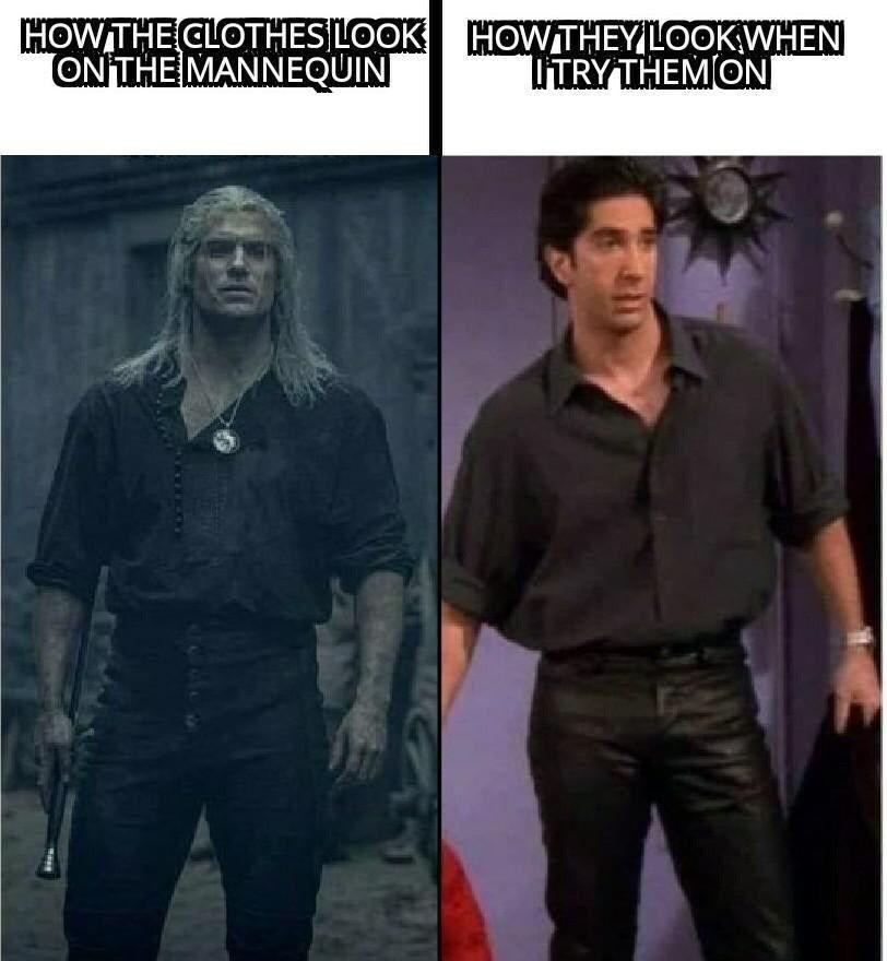 Fresh Memes That Sum Up January 2020 Memes Fresh Memes Funny Memes