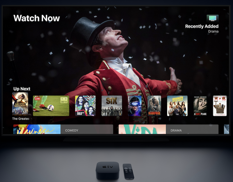 Roku vs Apple TV What's the Difference and Which One Is