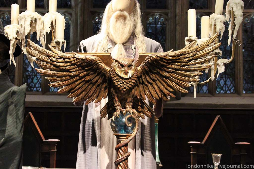 Harry Potter Museum In London Harry Potter Museum Harry Potter Pottermore