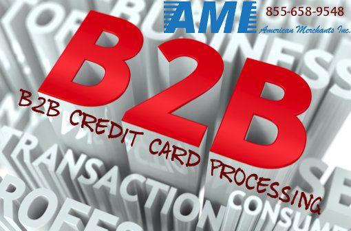 Pin By American Merchant On American Merchant Accounting Programs Merchant Account Cards