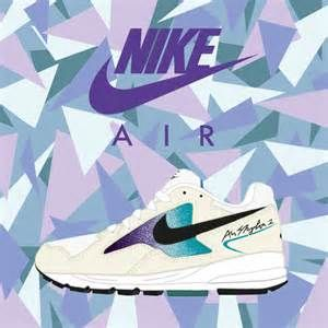 air skylon 2 nike Yahoo Image Search Results (avec images)