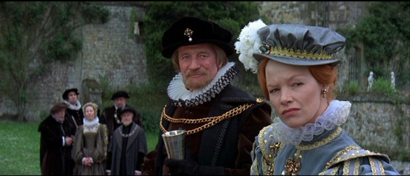 Watch Mary Queen of Scots Full-Movie Streaming