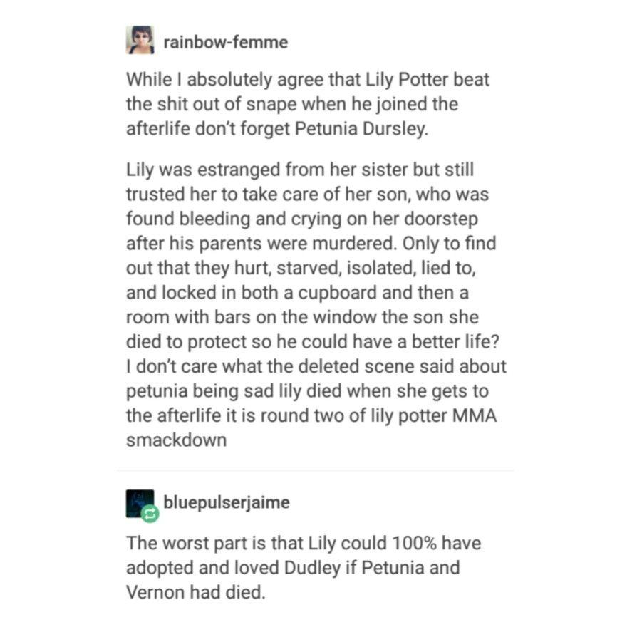 Harry Potter Tumblr Textpost Funny Lol Relatable Meme Hilarious Dumbledore Minerva Mcgonnagal D Harry Potter Tumblr Harry Potter Headcannons Harry Potter Funny