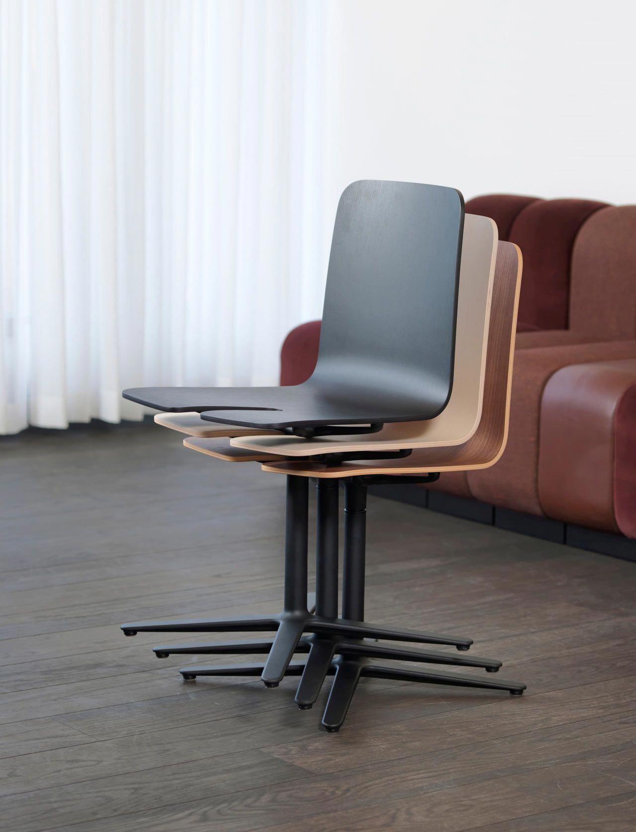 Strange Luxury Furniture Brands Inexpensivefurniturestores Download Free Architecture Designs Parabritishbridgeorg