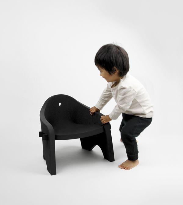 Pin de someya yukihiko en furnitures | Pinterest | Muebles de niñas ...