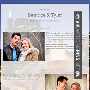 Amazing Best Wedding Website Builder Check Out More Great Wedding Website Pics At W Wedding Website Examples Wedding Website Free The Knot Wedding Website