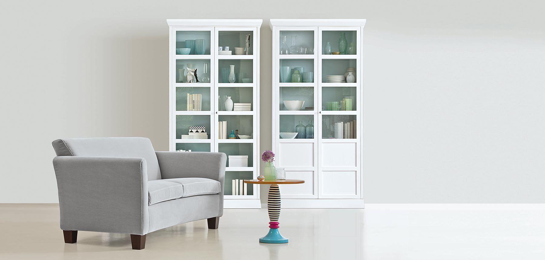 Schranke Home Furniture Home Decor