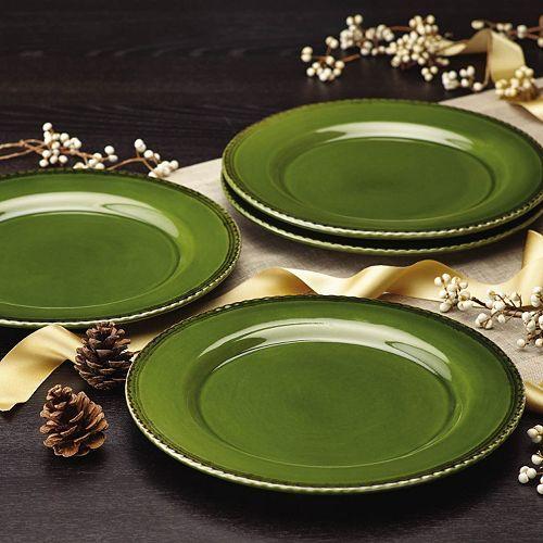 //.kohls.com/product/prd-1888460/ · Dinner Plate ... & http://www.kohls.com/product/prd-1888460/bonjour-sierra-pine-4-pc ...