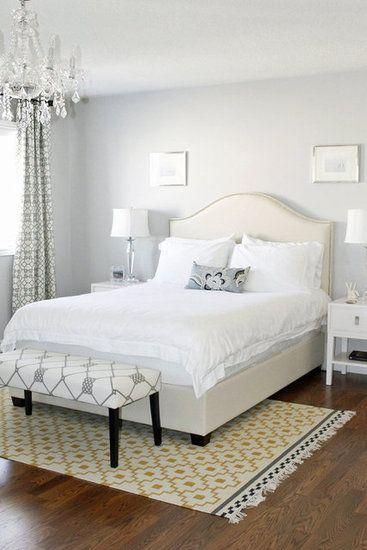 Pin By Jennifer O On Bedroom Grey Bedroom Design Beautiful