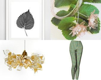 Nature on Friday by AnnyMay on Etsy--Pinned+with+TreasuryPin.com