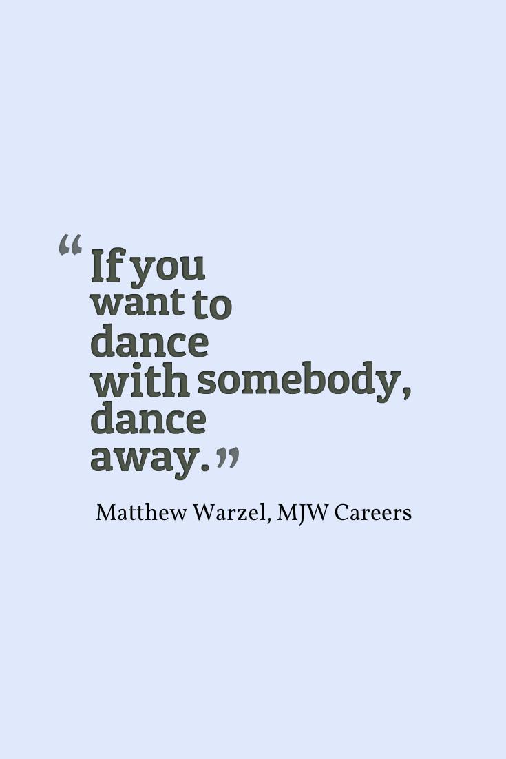 Daily Job Hunting Quote Job Hunting Quotes Job Hunting Hunting Quotes