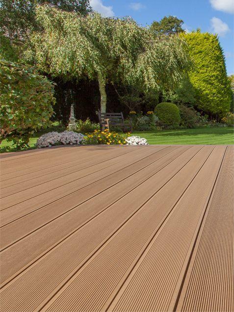 Flooring Options For Outdoor Wooden Deck Water Resistant Outdoors Flooring Uk Wood Plastic Flooring For Sale U Wpc Decking Plastic Decking Decking Suppliers