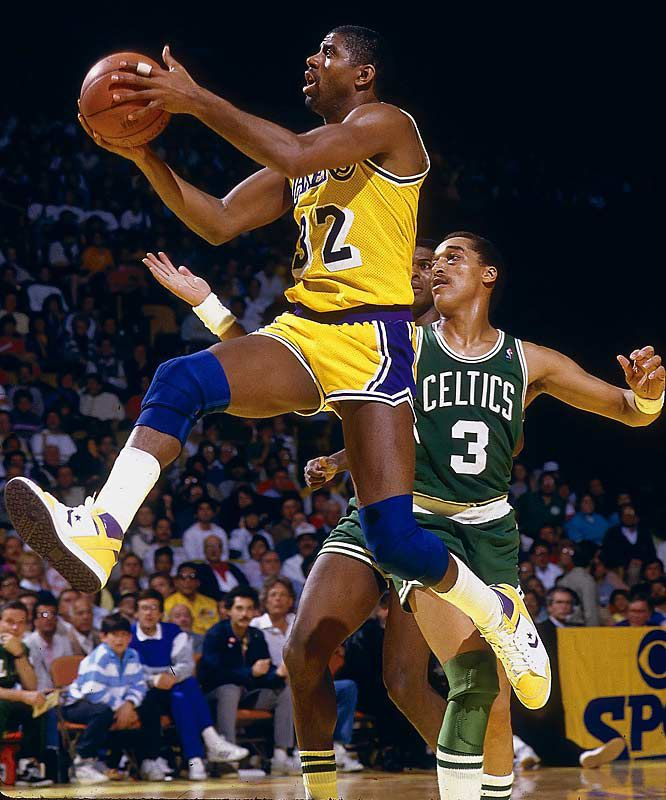 Pin By Arhe On Sports History Celtics Basketball Boston Celtics Nba Pictures