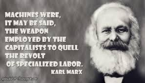 Marx Quote Google Search Karl Reality Of Life Busines Communication Essays Alienation Essay Pdf Topic