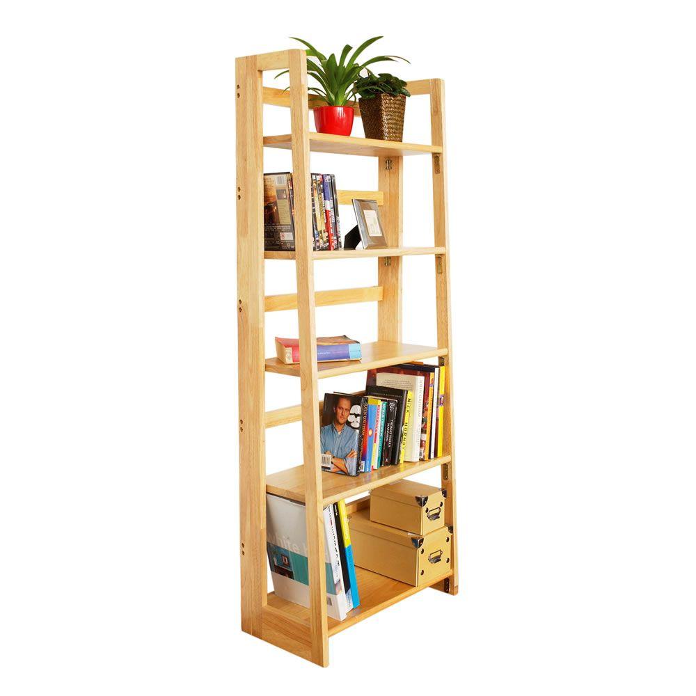 Folding shelf unit tier stall ideas pinterest shelves