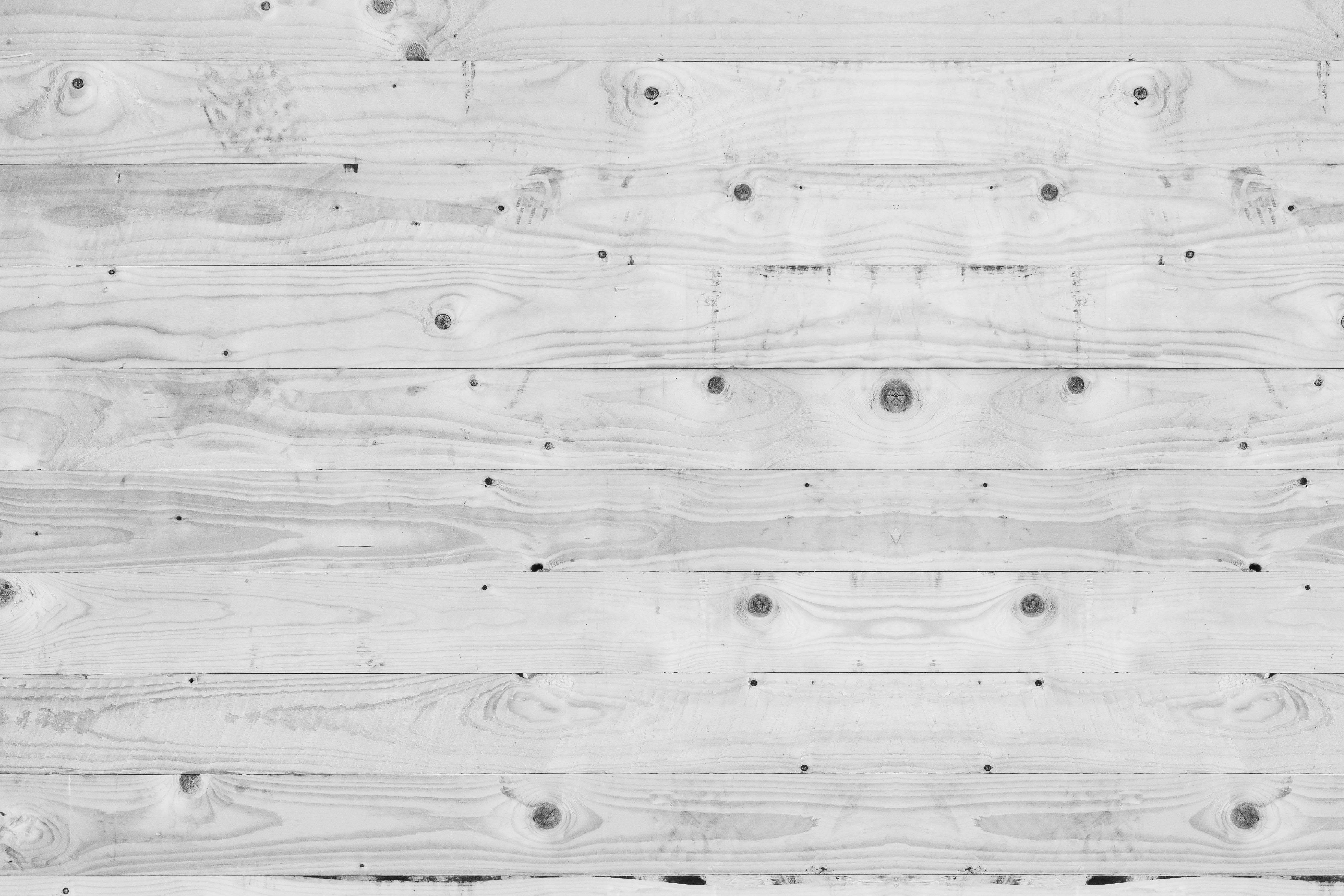 bigstock-grunge-white-wood-and-rustic-w-82142390-2.jpg (4930×3287 ... for White Wood Texture Hd  56bof