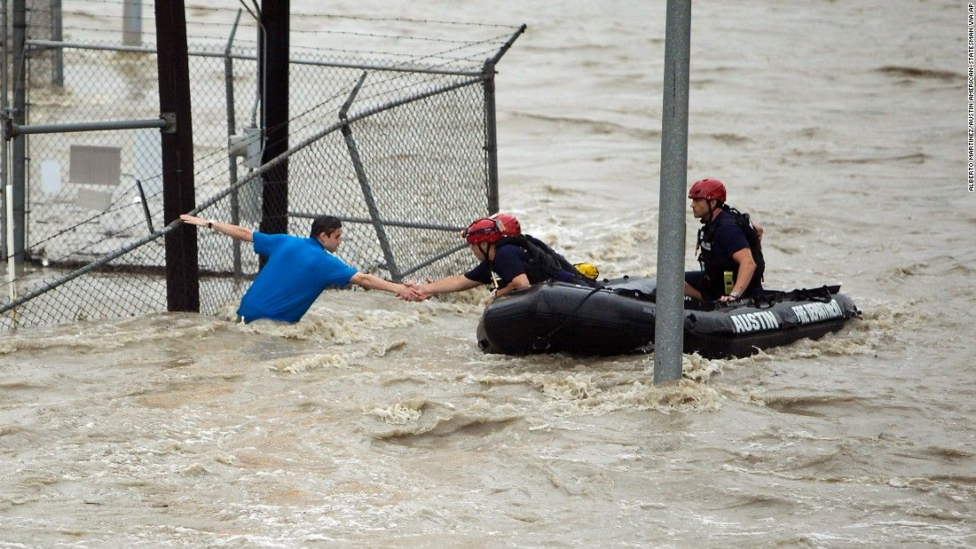 45 best texas spring flood 2015 images