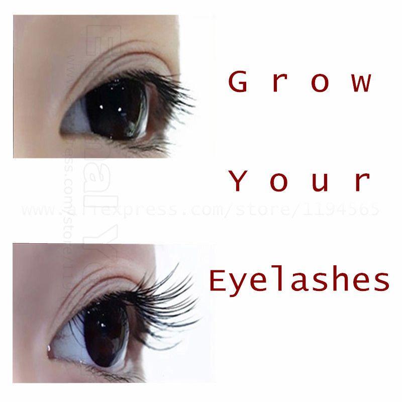 8c00e96eb4a 10ml Eyelash Growth Liquid Advanced Eyelash Growing Conditioner Eyelash  Enhancer