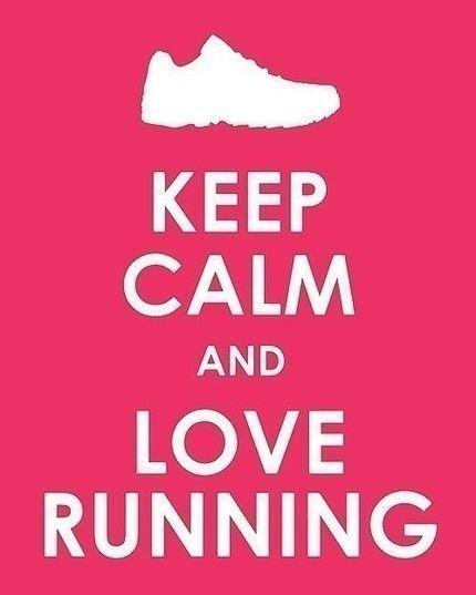 #hardlopen