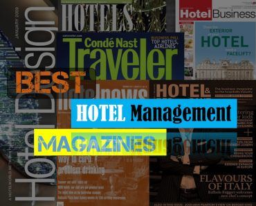 Search Resume Free Now Get All Latest Hotel Industry And Hospitality