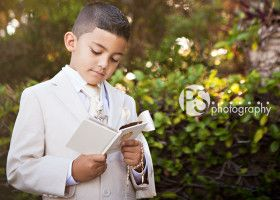 Miami communion photography copyright | PS Photography | www.PSphotography.net