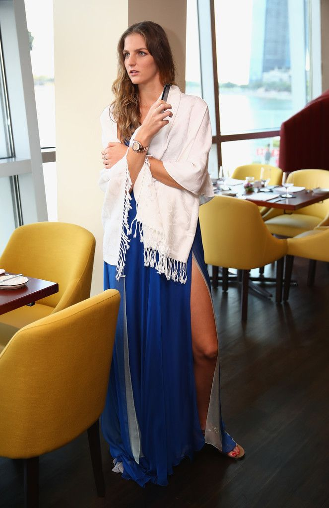 Karolina-Pliskova-Feet-2472715.jpg (663×1024) | WTA ...