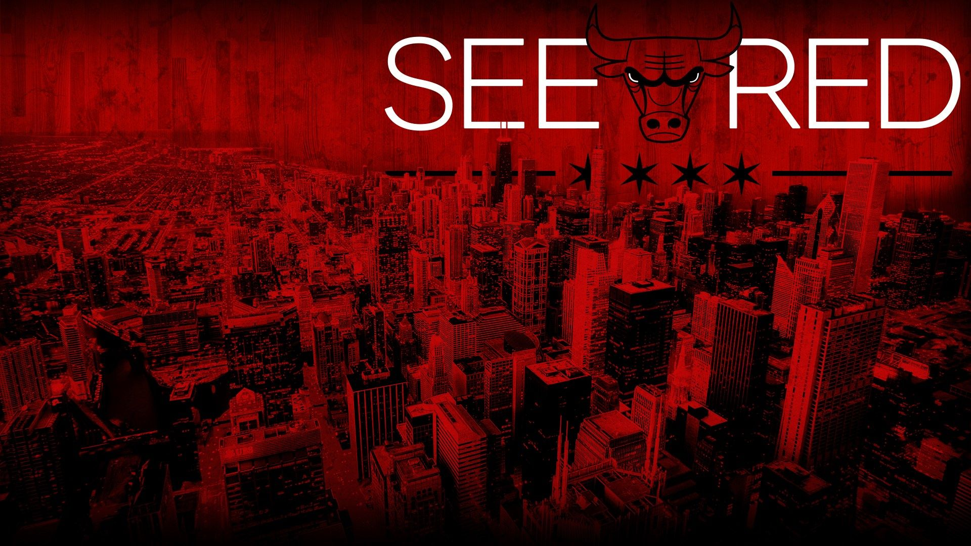 Chicago Bulls Best Wallpapers Free Chicago Bulls Wallpaper Bulls Wallpaper Chicago Bulls