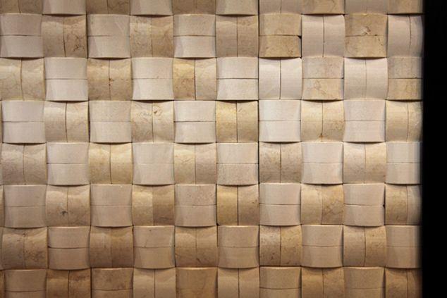revestimento textura geométrica - Pesquisa Google