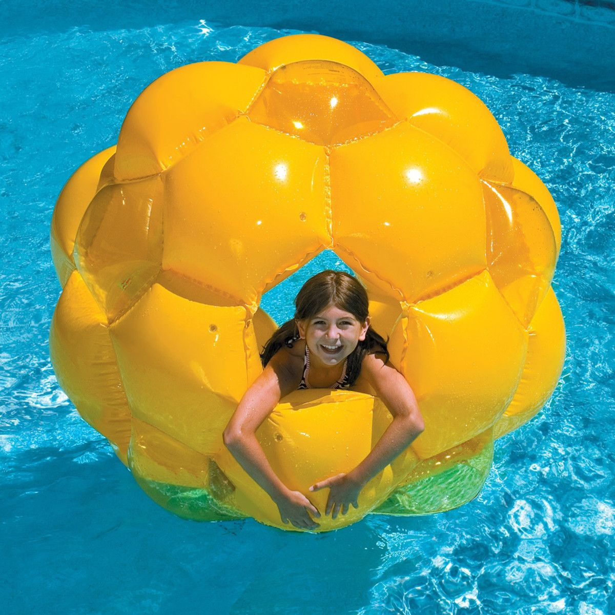 Juguetes Para Piscina Beehive Inflatable Float Awesome Inflables Juguetes Para La