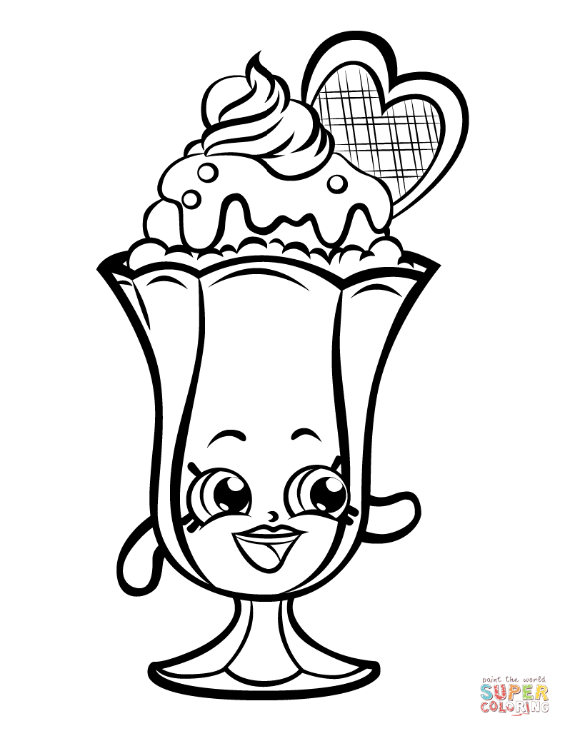 Shopkin coloring page | Free Printable Coloring Pages | Shopkin coloring  pages, Shopkins colouring pages, Cute coloring pages