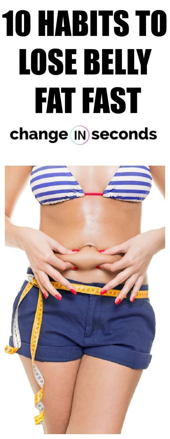 Quick weight loss tips with exercise #looseweight :)   10 ways to reduce weight#weightlossjourney #f...