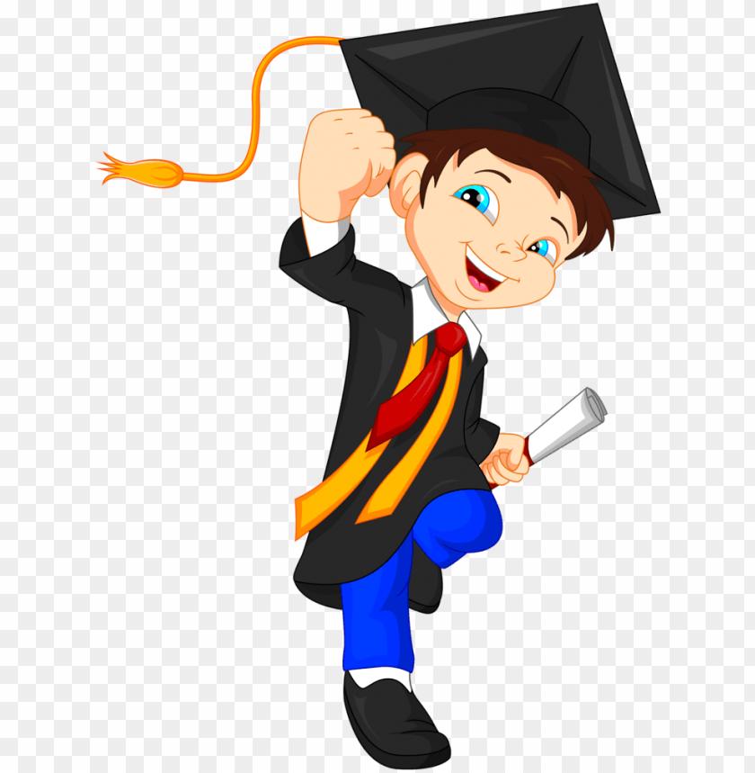 1 Munecos De Graduacion En Png Image With Transparent Background Png Free Png Images Baby Shower Souvenirs Boy Free Clip Art Easy Paper Crafts