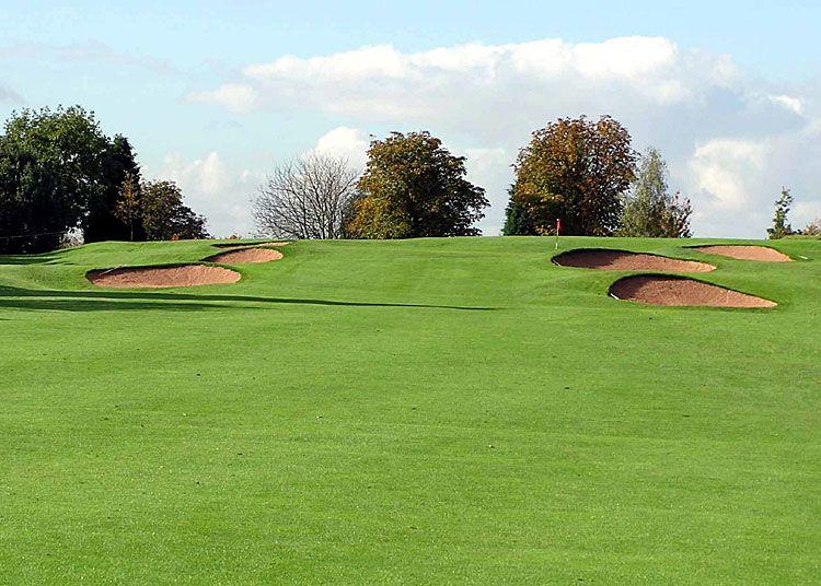 19++ Application golf gratuite ideas