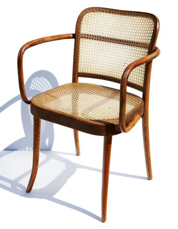 Superior Josef Hoffman Chair   Buscar Con Google   DESIGN WITHIN REACH
