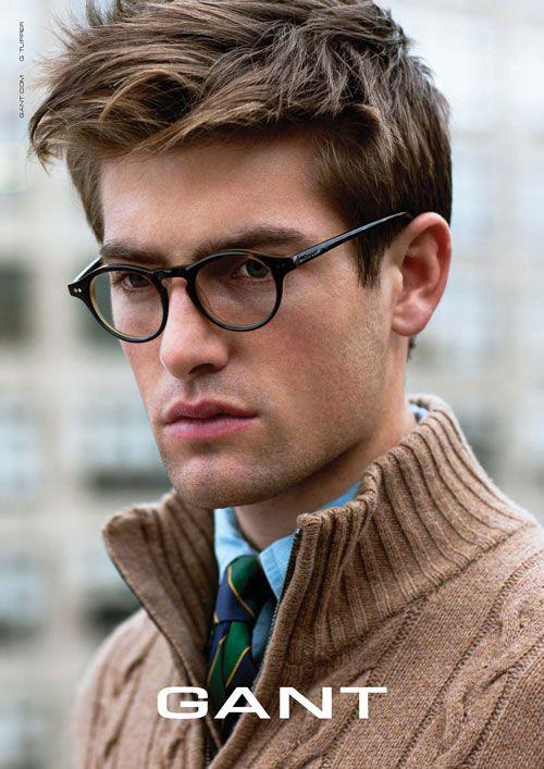 db17c9635eb Gant Eyewear for Men Online  gant